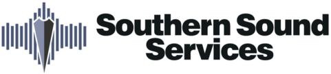 Southern Sound Services logo